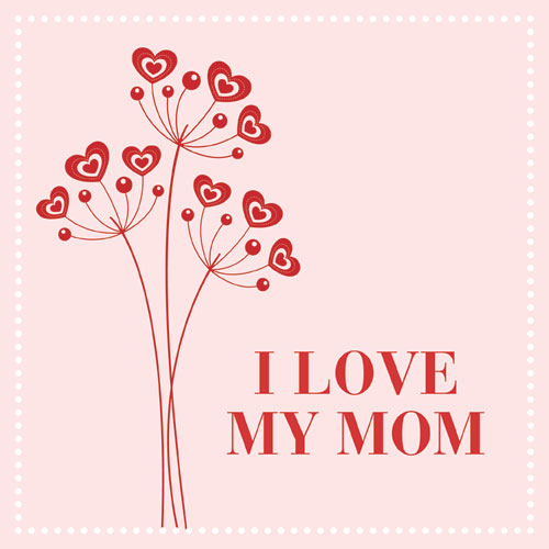 For the Moms