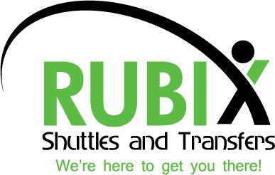 Rubix Shuttles and Transfers