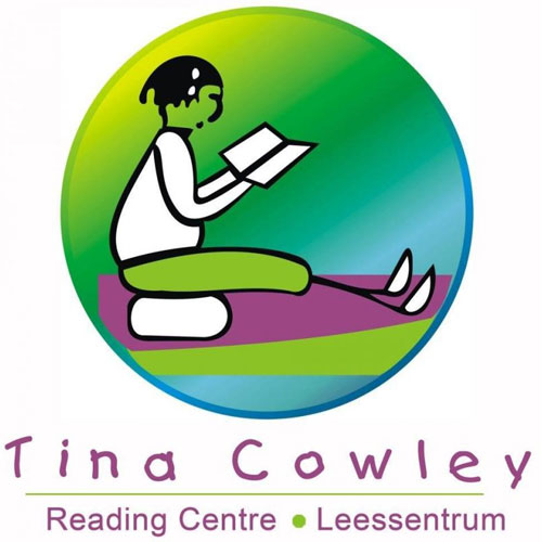 Tina Cowley Reading Centre (HO)