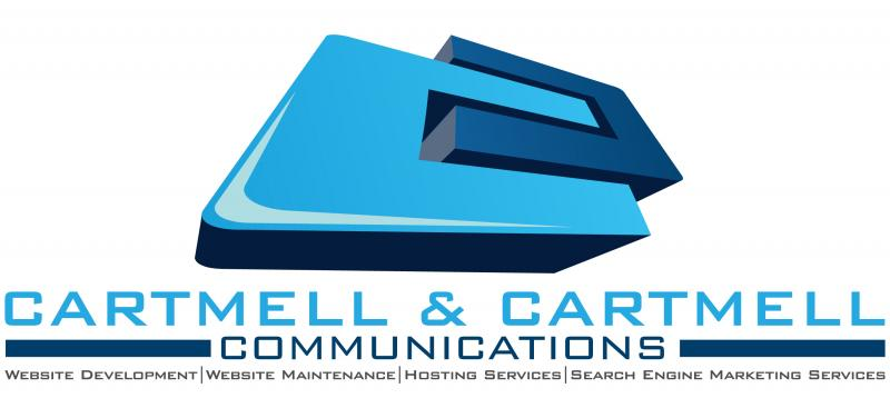 Cartmell and Cartmell Communications