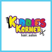 Kiddies Korner Hair Salon