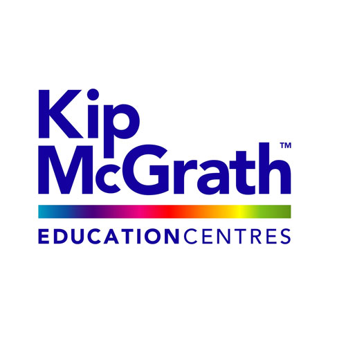 Kip McGrath south africa educational centre