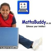 MathsBuddy