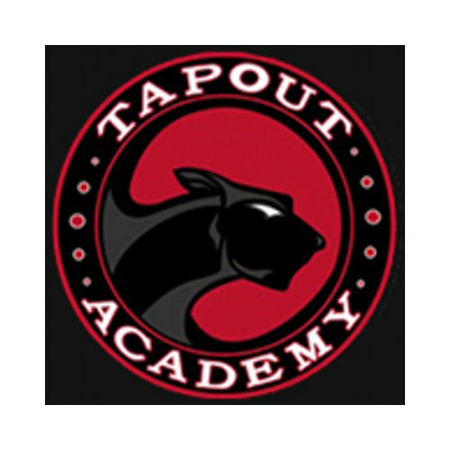 Tapout Academy