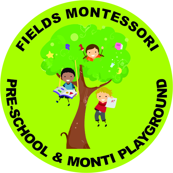 Fields Montessori