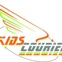 Kids Courier