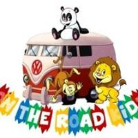 On the Road Kidz Transport Services