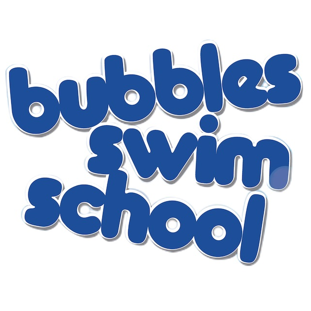 Bubbles Swimming School