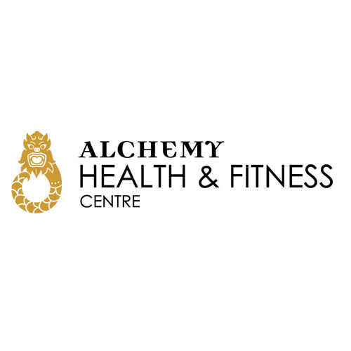 Alchemy Health & Fitness Centre